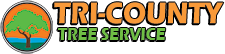 Grand Bend Tree Service Tri-County Tree Footer Logo